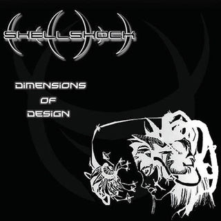 Dimensions of Design (2009) on iTunes