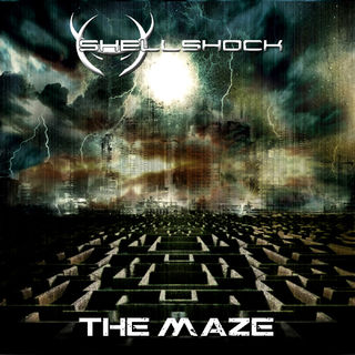 The Maze - Single (2012) on iTunes